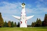 太陽の塔.jpg