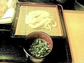 横浜讃岐4.jpg